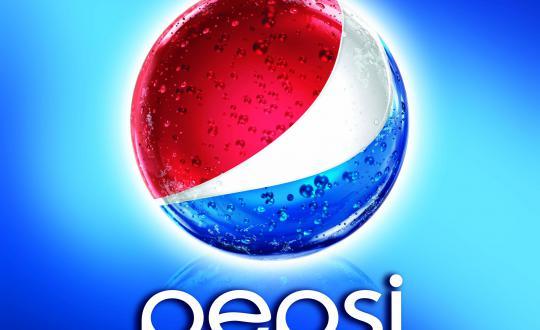 Заказать Pepsi с доставкой на дом в Новосибирске, Империя суши