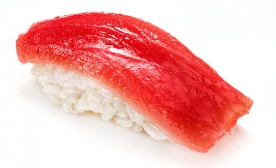 Заказать Магуро суши с доставкой на дом в Новосибирске, Империя суши