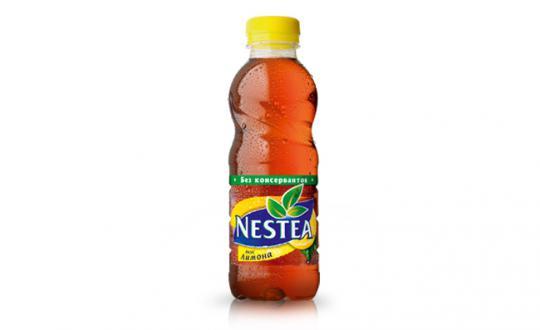 Заказать Чай NESTEA с доставкой на дом в Бийске, Империя суши