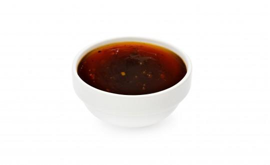 Заказать Соус терияки с доставкой на дом в Новосибирске, Империя суши