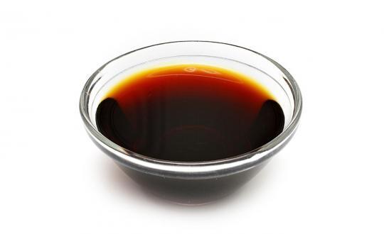 Заказать Соус соевый с доставкой на дом в Новосибирске, Империя суши
