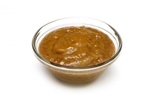 Заказать Ореховый соус с доставкой на дом в Новосибирске, Империя суши